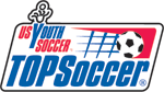 topsoccer-new-generic