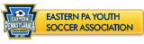 Eastern PA Youth Soccer Association